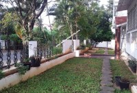 Chennai Real Estate Properties Flat for Rent at Boat Club
