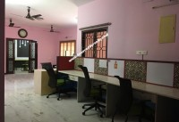 Chennai Real Estate Properties Mixed-Commercial for Rent at Anna Nagar East
