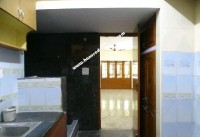 Chennai Real Estate Properties Flat for Rent at Royapettah