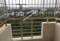Chennai Real Estate Properties Flat for Sale at Padur
