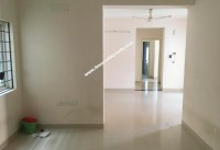 Chennai Real Estate Properties Flat for Rent at Padur