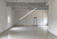 Chennai Real Estate Properties Mixed-Commercial for Rent at Karapakkam