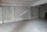 Chennai Real Estate Properties Mixed-Commercial for Rent at Perungudi