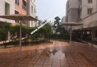 Chennai Real Estate Properties Flat for Sale at Sholinganallur