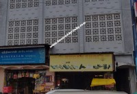 Chennai Real Estate Properties Mixed-Commercial for Sale at Saidapet