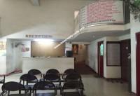 Chennai Real Estate Properties Hospital for Sale at Madipakkam