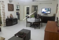 Chennai Real Estate Properties Flat for Sale at Velachery