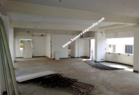 Chennai Real Estate Properties Office Space for Rent at Medavakkam