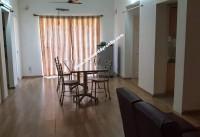 Chennai Real Estate Properties Flat for Sale at Kanathur