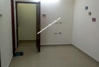 Chennai Real Estate Properties Flat for Rent at Pallikaranai
