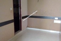 Chennai Real Estate Properties Mixed-Commercial for Rent at Thoraipakkam