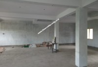 Chennai Real Estate Properties Shop for Rent at Thoraipakkam