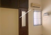 Chennai Real Estate Properties Flat for Rent at Polichalur