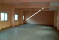 Chennai Real Estate Properties Mixed-Commercial for Rent at Perungalathur