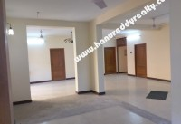 Chennai Real Estate Properties Office Space for Rent at Anna Nagar West Extn