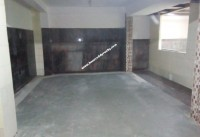 Chennai Real Estate Properties Office Space for Rent at Kodungaiyur