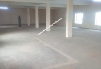 Chennai Real Estate Properties Standalone Building for Rent at OMR