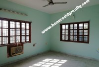 Chennai Real Estate Properties Flat for Sale at Nungambakkam