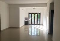 Chennai Real Estate Properties Flat for Sale at Kilpauk