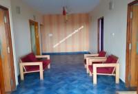 Chennai Real Estate Properties Flat for Rent at Thiruvanmiyur