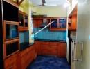 3 BHK Flat for Rent in Thiruvanmiyur