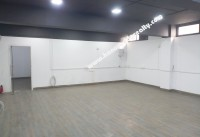Chennai Real Estate Properties Office Space for Rent at Anna Nagar