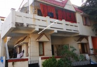 Chennai Real Estate Properties Independent House for Sale at Perambur