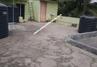 Chennai Real Estate Properties Flat for Rent at Sithalapakkam