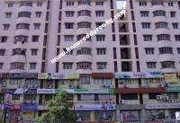 Office Space for Sale at Vadapalani