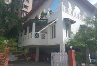 Chennai Real Estate Properties Independent House for Sale at Kellys