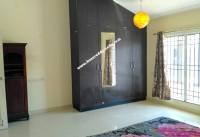 Chennai Real Estate Properties Villa for Sale at Porur