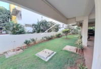 Chennai Real Estate Properties Flat for Rent at Abiramapuram