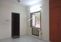 Chennai Real Estate Properties Flat for Rent at Velachery