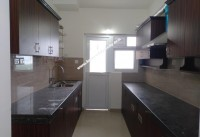Chennai Real Estate Properties Flat for Rent at Perumbakkam