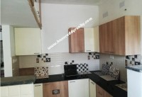 Chennai Real Estate Properties Flat for Rent at Medavakkam