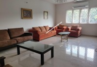 Chennai Real Estate Properties Independent House for Rent at Chetpet