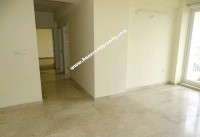 Chennai Real Estate Properties Flat for Rent at Semmencherry