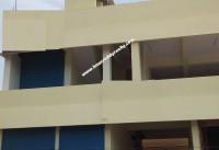 Chennai Real Estate Properties Showroom for Rent at Pallikaranai