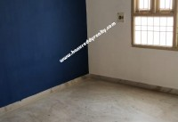 Chennai Real Estate Properties Flat for Sale at Medavakkam