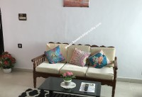 Chennai Real Estate Properties Independent House for Rent at Anna Nagar