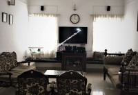 Chennai Real Estate Properties Independent House for Sale at Kodambakkam