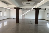 Chennai Real Estate Properties Mixed-Commercial for Rent at Injambakkam