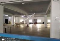Chennai Real Estate Properties Standalone Building for Rent at Madhanandapuram