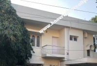 Chennai Real Estate Properties Mixed-Commercial for Rent at Nungambakkam