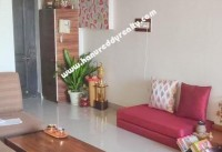 Chennai Real Estate Properties Flat for Sale at Ayanavaram