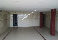Chennai Real Estate Properties Showroom for Sale at Poonamallee