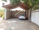 4 BHK Independent House for Rent in Alwarpet
