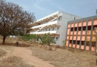 Chennai Real Estate Properties Institute for Sale at Theni