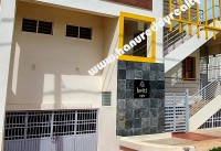 Mysuru Real Estate Properties Mixed-Commercial for Sale at Hebbal