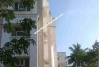 Chennai Real Estate Properties Flat for Sale at Perungudi